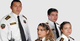 Sipariş C) Geçici Güvenlik Hizmeti, fuar,toplantı,konser ve spor karşılaşmaları