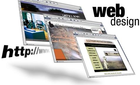 Sipariş WEB filteleme