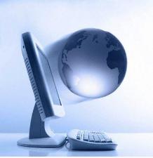 Sipariş Web site promosyonu