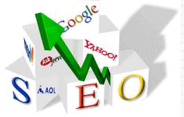 Sipariş Web site tasarım hizmetleri