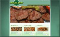 Sipariş Dinamik Web Tasarım