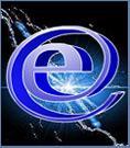 Sipariş Logo Tasarım