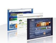 Sipariş Web Tasarımı, Tasarım Kültür Yaratır.