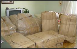 Sipariş Evden Eve Taşımacılık
