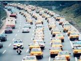 Sipariş Şehir İçi Toplu Taşıma Şoförlerine Sosyal Güvence
