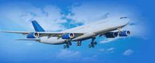 Sipariş Sb uluslararası taşımacılık havayolu taşımacılığı