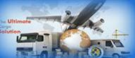 Sipariş Sb uluslararsı taşımacılık, kombine taşımacılığı