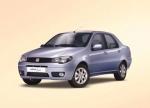 Sipariş Fiat Albea