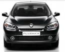 Sipariş Renault Fluence 1.5