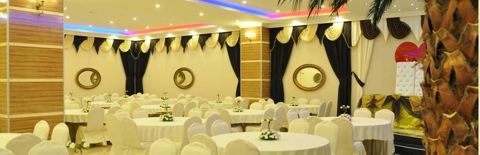 Sipariş Mutluluğa ilk adım atacağınız en güzel günde Dikmen royal düğün salonu.