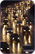Sipariş Sürücü okul faaliyetleri