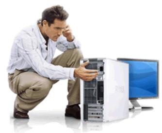 Sipariş Profesyonel Bilgisayar Modernleştirme, Teknik bakım,Kurma