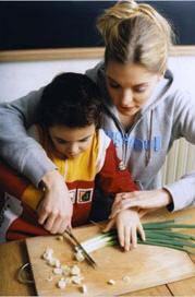 Sipariş Çocuk Bakıcısı Hizmetleri