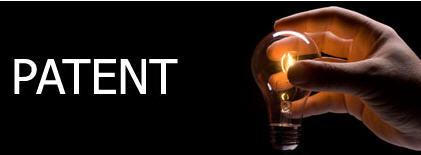 Sipariş Patent işlemleri