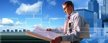 Sipariş Depreme dayanıklı, modern yapıların inşa edilmesi