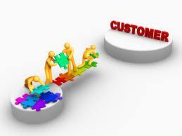 Sipariş Gayrimenkul danışmanlık servisleri