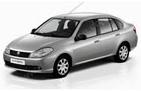 Sipariş Otomobil Kiralama Hizmetleri ve Uygulamaları