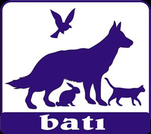 Sipariş Batı Petmaket Online Evcil Hayvan Ürünleri Satış Mağazası