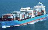Sipariş Gemi Nakliyatı Uygulamaları ve Hizmetleri