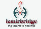 Sipariş Türkiye ihracat,Türkiye ithalat,Türkiye Transit,istanbul nakliyat,istanbul nakliye