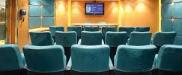 Sipariş İş Görüşmeleriniz İçin Toplantı Odaları