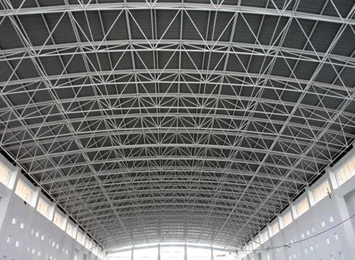 Sipariş Çatı Sistemleri