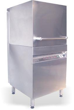 Sipariş Bulaşık makinası tamir ve bakım hizmeti