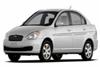Sipariş Kiralık Hyundai Era