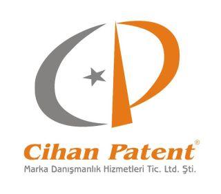 Sipariş Cihan Patent Marka Danışmanlık Hiz.Tic.Ltd.şti