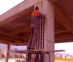 Sipariş Bina güçlendirme (plan-proje-rapor-uygulama)