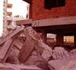 Sipariş Kontrollü bina yıkımı