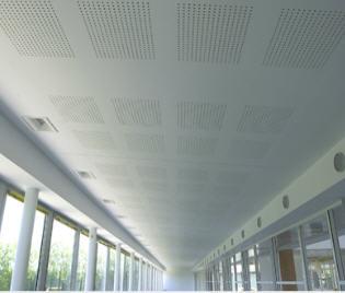 Order Installation of drywall constructions