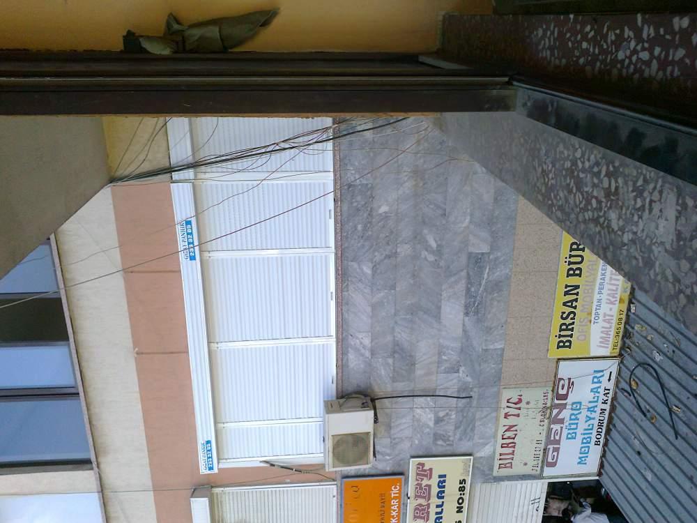 Sipariş Pencere panjur ları