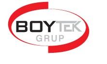 Sipariş Fason Elektrostatik Toz Boyama ve Statik Toz Boyama
