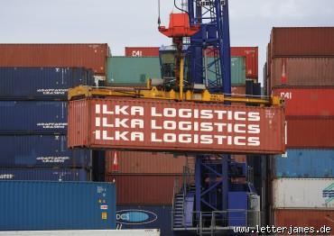 Sipariş Kazakistan almaty cargo