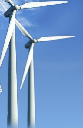 Sipariş Alternatif enerji