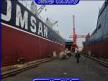 Sipariş Gemi Giydirme