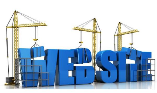Sipariş Web Tasarım Asr Bilişim