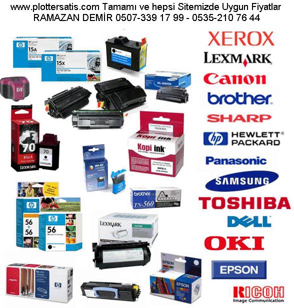 Sipariş Anfomak Ankara fotokopi makinaları satış ve teknik servis
