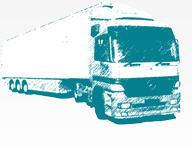 Sipariş BSSS TIR taşımacılığı