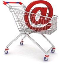 Sipariş E-Ticaret sistemleri