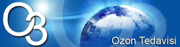 Sipariş Kırışıklıkta Ozon Tedavisi