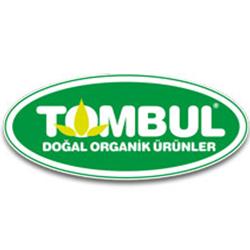 Sipariş Tombul Doğal Organik Ürünler
