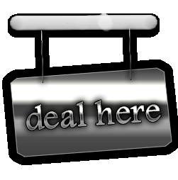 Sipariş Ihrac ürün tedarik hizmeti