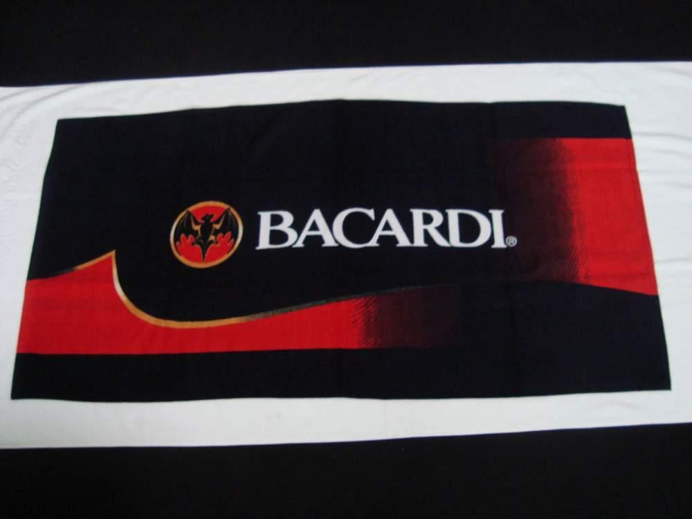Sipariş Promosyon towel.