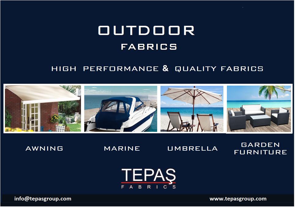 Sipariş Tent...fabric,outdoor...