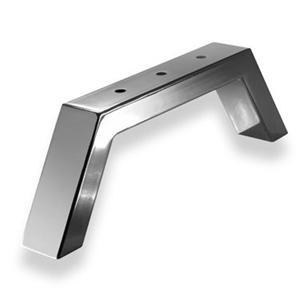 Sipariş Mobilya metal aksesuar imalatı