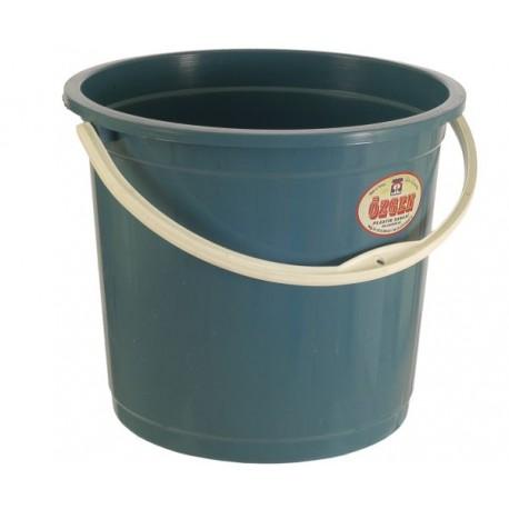 Sipariş Water Bucket(Model 01-105)