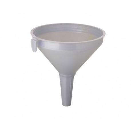 Sipariş Lapse Funnel(Model 10-103)