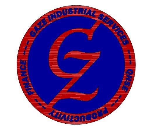Sipariş Gözetim, denetim, sertifikasyon, mühendislik, kalite kontrol ve kalite güvence hizmetleri